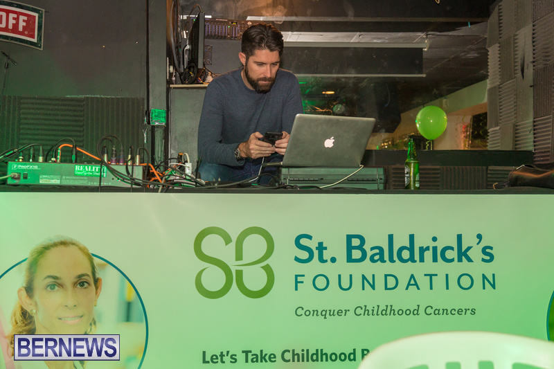 St.-Baldricks-2018-Docksiders-10