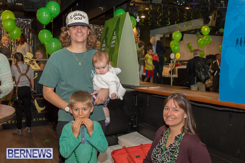St.-Baldricks-2018-Docksiders-22