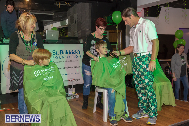 St.-Baldricks-2018-Docksiders-26