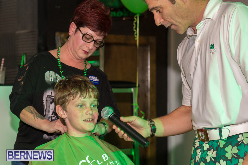 St.-Baldricks-2018-Docksiders-27