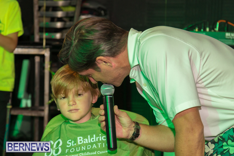 St.-Baldricks-2018-Docksiders-28