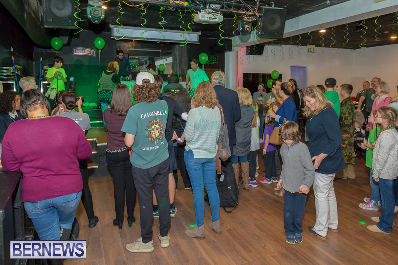 St.-Baldricks-2018-Docksiders-30