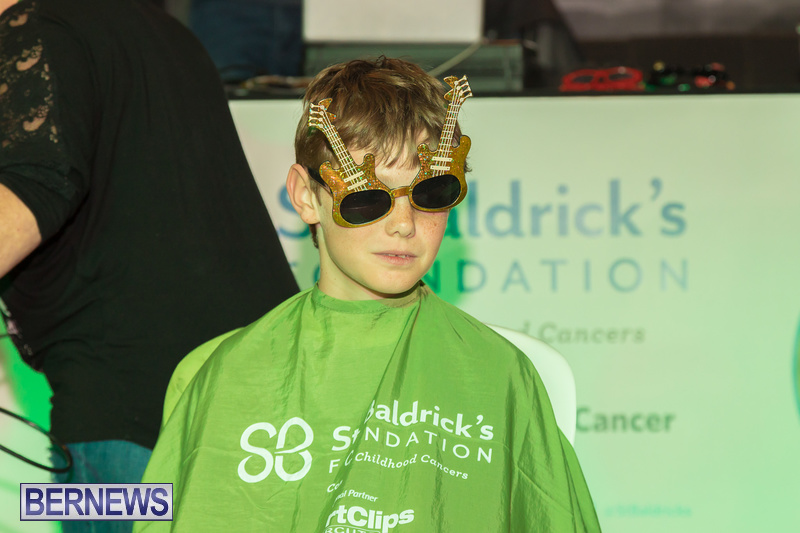St.-Baldricks-2018-Docksiders-31