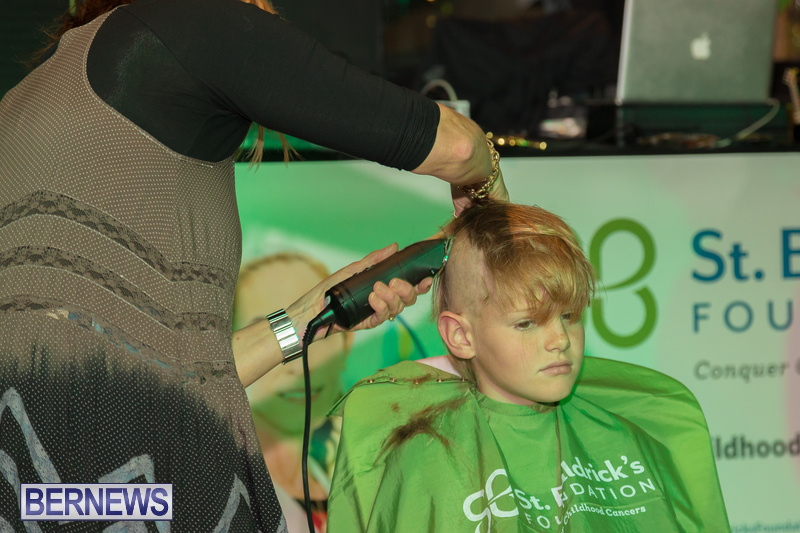 St.-Baldricks-2018-Docksiders-33