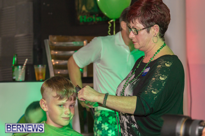 St.-Baldricks-2018-Docksiders-34