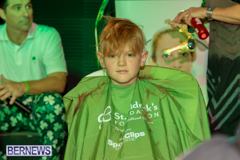 St.-Baldricks-2018-Docksiders-37