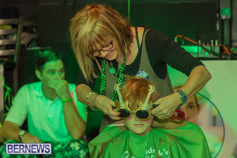 St.-Baldricks-2018-Docksiders-38