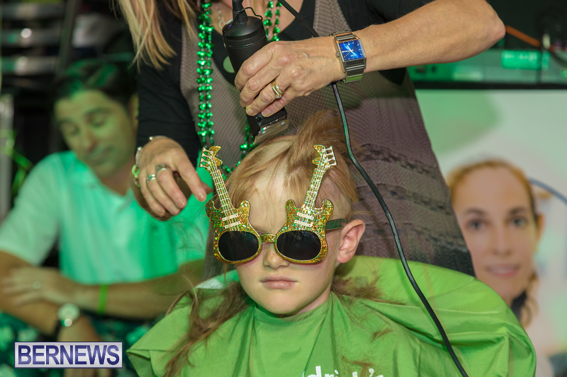 St.-Baldricks-2018-Docksiders-41