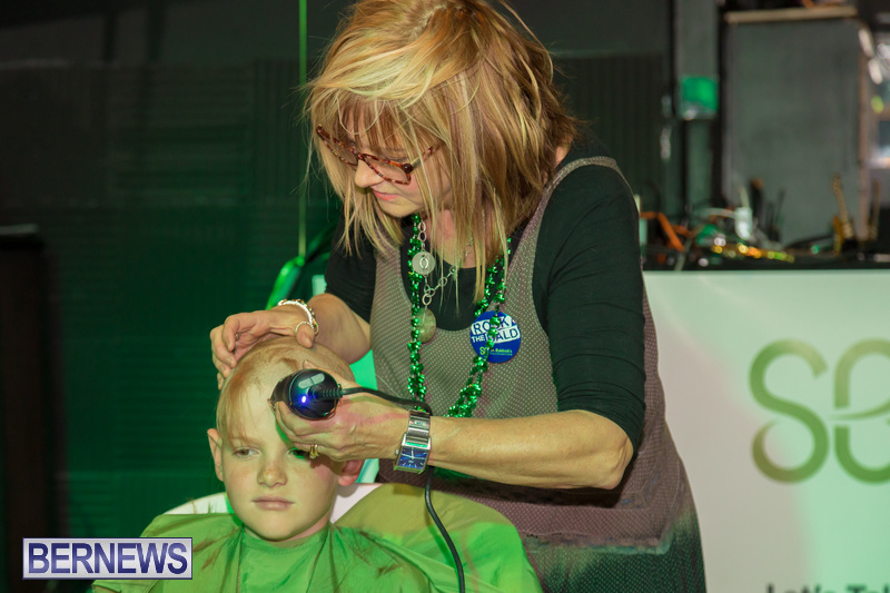 St.-Baldricks-2018-Docksiders-43