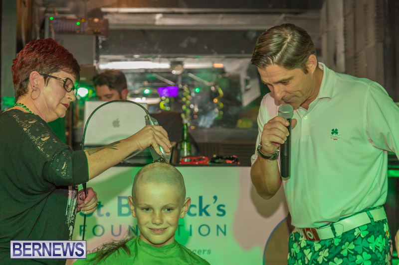 St.-Baldricks-2018-Docksiders-44