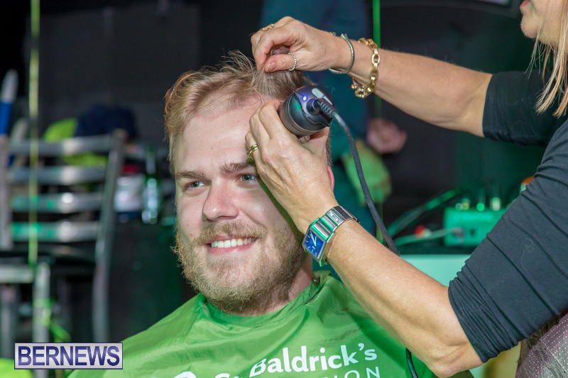 St.-Baldricks-2018-Docksiders-47