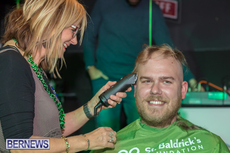 St.-Baldricks-2018-Docksiders-49