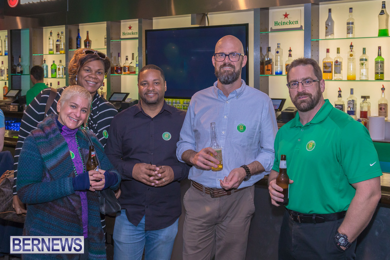 St.-Baldricks-2018-Docksiders-5