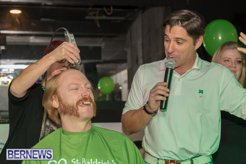 St.-Baldricks-2018-Docksiders-50