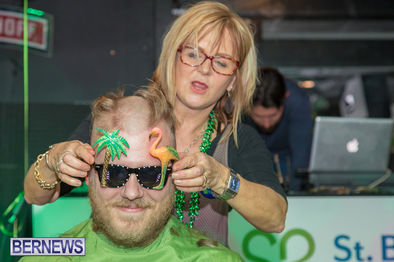 St.-Baldricks-2018-Docksiders-52