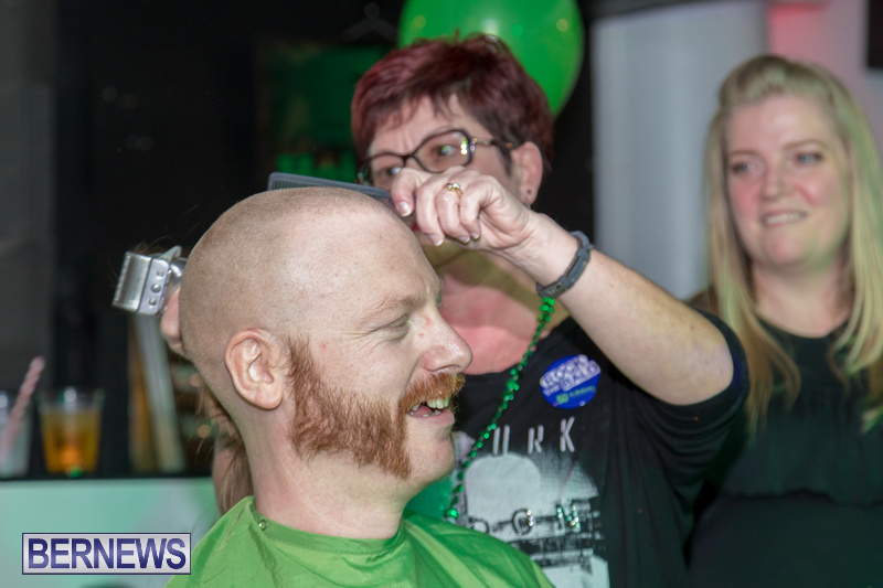 St.-Baldricks-2018-Docksiders-53