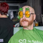 St. Baldrick's 2018 Docksiders (54)