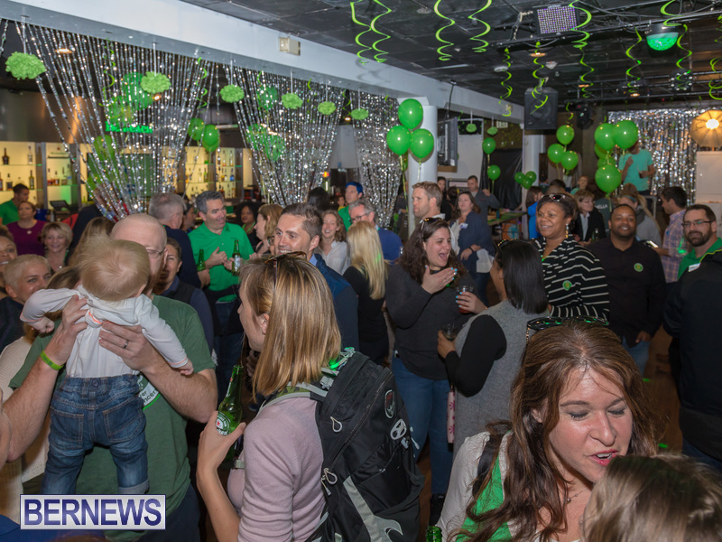 St.-Baldricks-2018-Docksiders-55