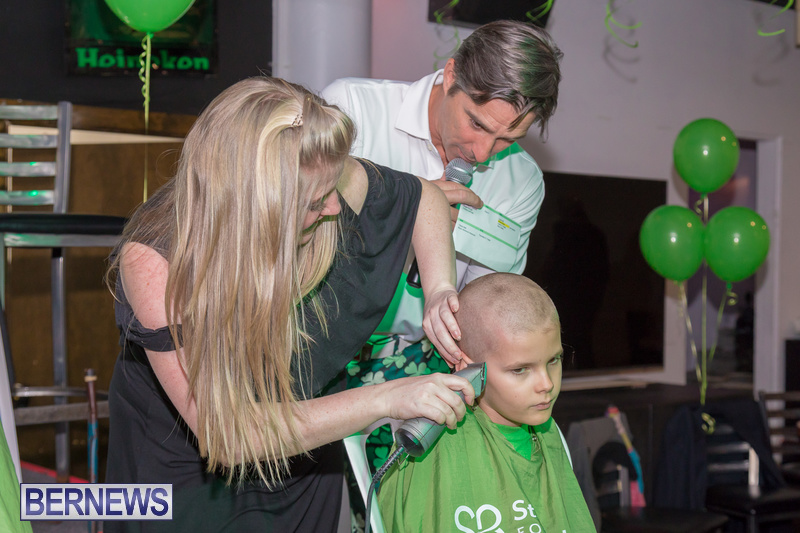 St.-Baldricks-2018-Docksiders-66
