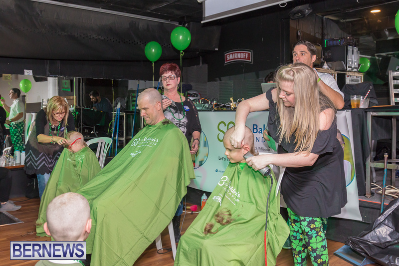 St.-Baldricks-2018-Docksiders-68
