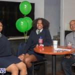 St. Baldrick's 2018 Docksiders (7)