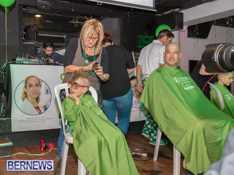 St.-Baldricks-2018-Docksiders-70