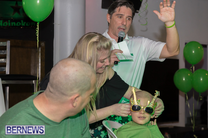 St.-Baldricks-2018-Docksiders-71