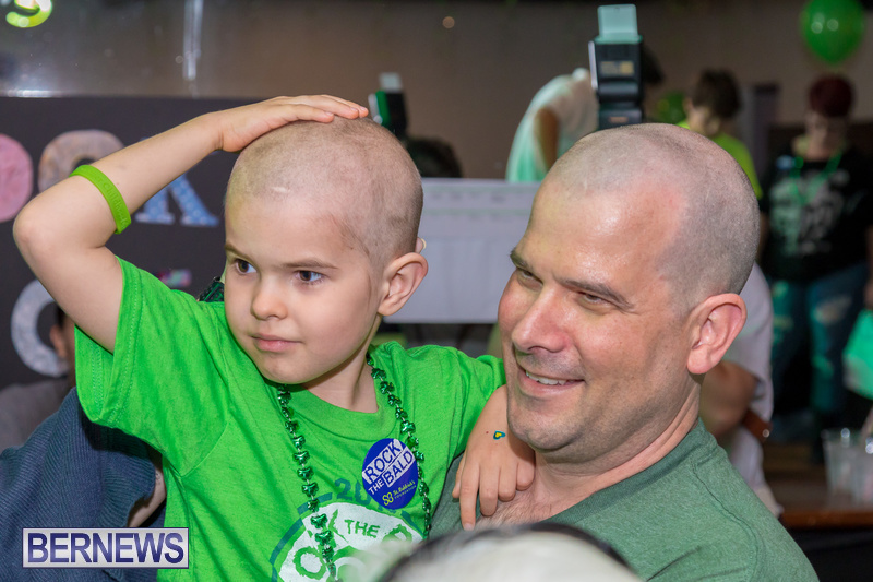 St.-Baldricks-2018-Docksiders-74