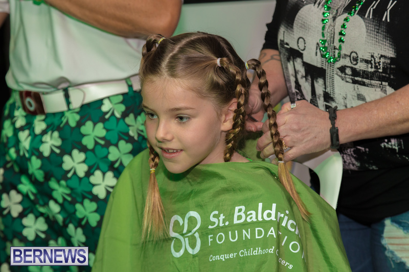 St.-Baldricks-2018-Docksiders-76