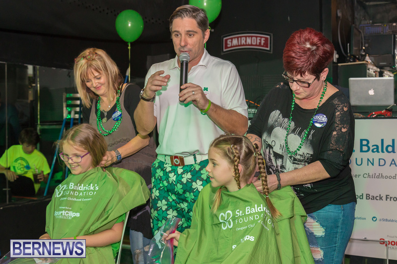 St.-Baldricks-2018-Docksiders-77