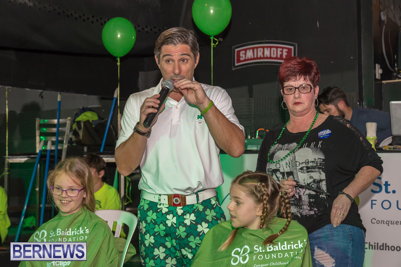 St.-Baldricks-2018-Docksiders-79