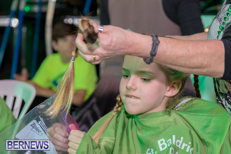 St.-Baldricks-2018-Docksiders-82