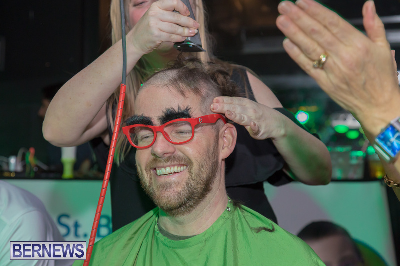 St.-Baldricks-2018-Docksiders-87