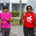 St. George's Cricket Club Good Friday Walk Bermuda, March 30 2018-6886