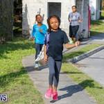St. George's Cricket Club Good Friday Walk Bermuda, March 30 2018-6914