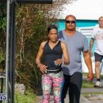St. George's Cricket Club Good Friday Walk Bermuda, March 30 2018-6922
