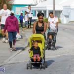 St. George's Cricket Club Good Friday Walk Bermuda, March 30 2018-6929
