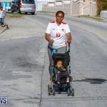 St. George's Cricket Club Good Friday Walk Bermuda, March 30 2018-6938