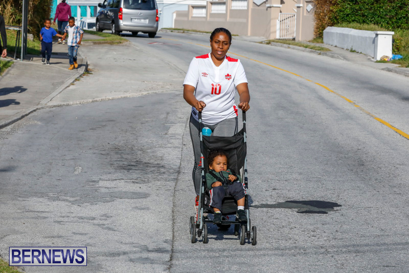 St.-George's-Cricket-Club-Good-Friday-Walk-Bermuda-March-30-2018-6938