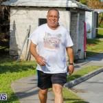 St. George's Cricket Club Good Friday Walk Bermuda, March 30 2018-6940