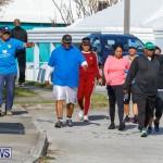 St. George's Cricket Club Good Friday Walk Bermuda, March 30 2018-6946