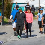 St. George's Cricket Club Good Friday Walk Bermuda, March 30 2018-6950