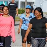 St. George's Cricket Club Good Friday Walk Bermuda, March 30 2018-6952