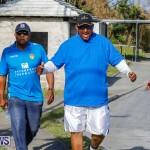 St. George's Cricket Club Good Friday Walk Bermuda, March 30 2018-6959
