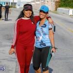 St. George's Cricket Club Good Friday Walk Bermuda, March 30 2018-6964