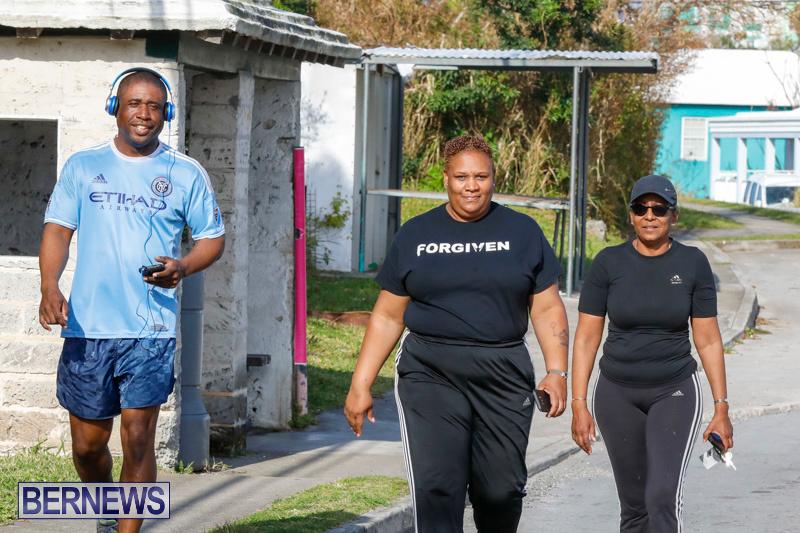 St.-George's-Cricket-Club-Good-Friday-Walk-Bermuda-March-30-2018-6970