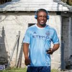 St. George's Cricket Club Good Friday Walk Bermuda, March 30 2018-6974
