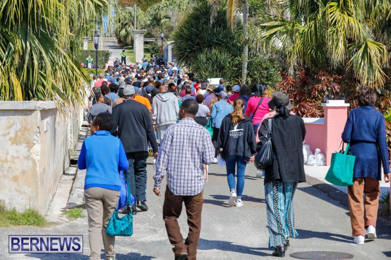 Walk-To-Calvary-Reenactment-Good-Friday-Bermuda-March-30-2018-6998