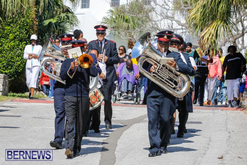 Walk-To-Calvary-Reenactment-Good-Friday-Bermuda-March-30-2018-7008