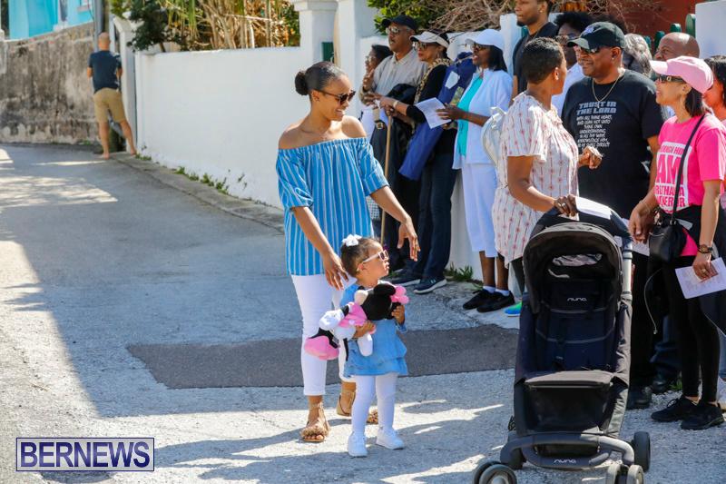 Walk-To-Calvary-Reenactment-Good-Friday-Bermuda-March-30-2018-7050